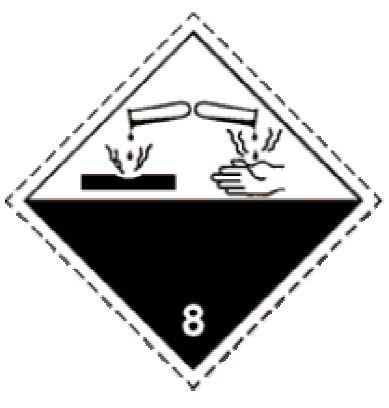 Относится мастика-мбп-100-хв бочке к опасным грузам наливной пол боларс леруа мерлен